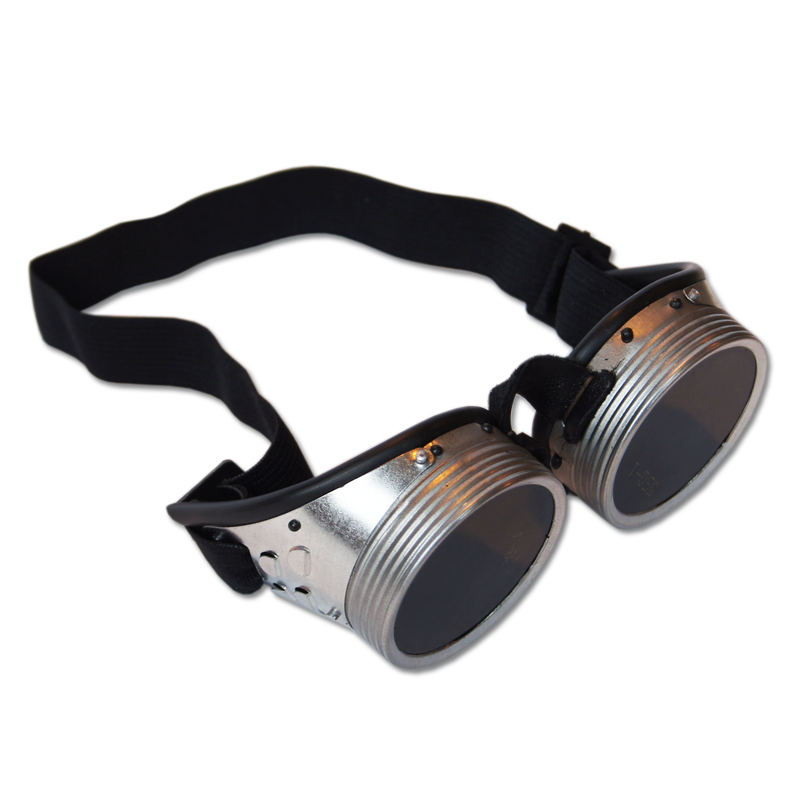 Заказать очки гуглес для вош в майкоп купить очки гуглес в наличии в саратов