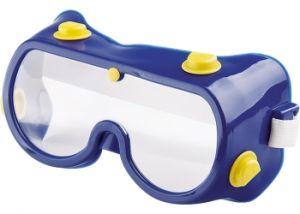 Заказать очки гуглес для вош в майкоп очки виртуальной реальности для телефона xiaomi