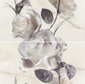 Мраморные розы Лебедянь памятник на могилу Ленск